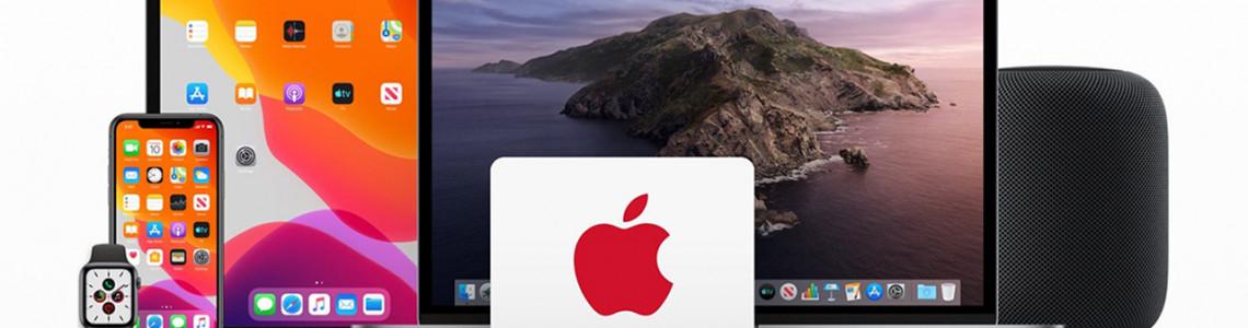 Apple Care Là Gì? Lợi ích Khi Mua Apple Care?