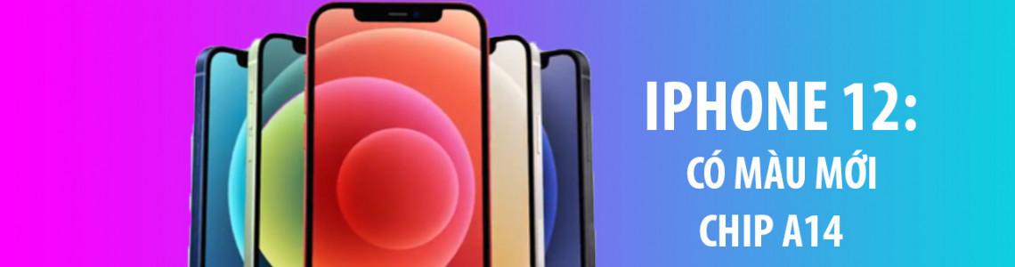 Tổng hợp sự kiện Apple: Ra mắt 4 mẫu iPhone 12 kết nối 5G, loa HomePod Mini 99 USD, sạc MagSafe...