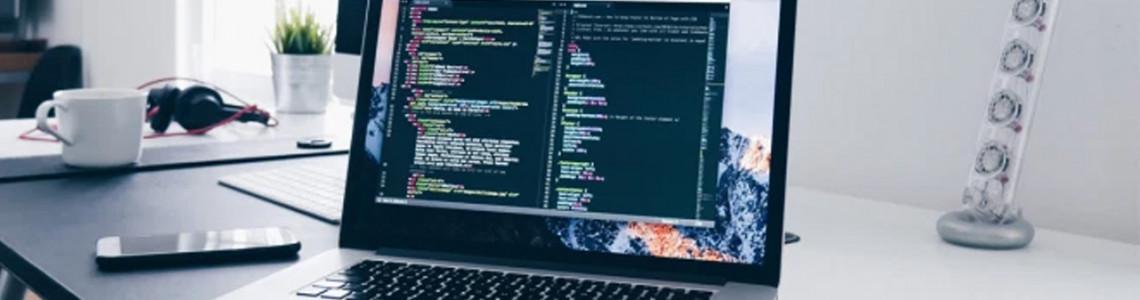 Vì sao lập trình viên thường chọn MacBook thay vì laptop Windows?