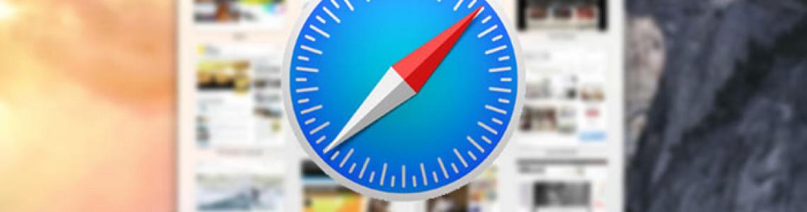 Safari: Nhiều Thay Đổi Mới Trên macOS Big Sur, Trở Lại Trên MacBook