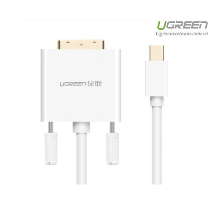 Ugreen Type-C to DVI 1.5M