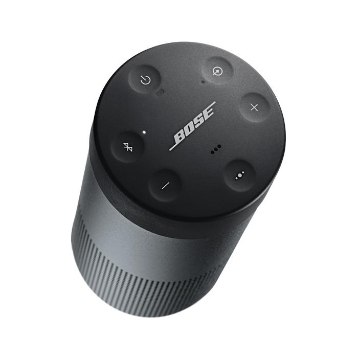 Bose Soundlink Resolve Bluetooth