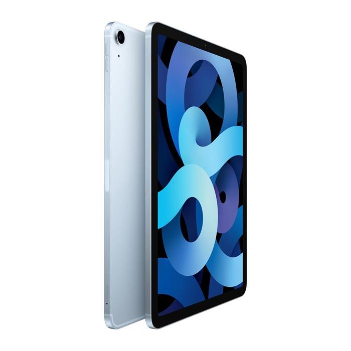 iPad Air 4 2020 Wi-Fi + 4G 256GB - Space Gray