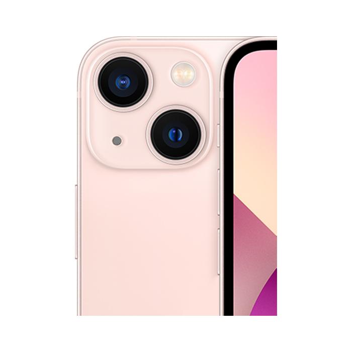 iPhone 13 mini - 128GB Pink