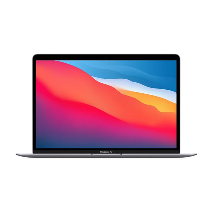 MacBook Air 2020 MGN63 13 inch Gray M1/8GB/256GB/GPU 7-core