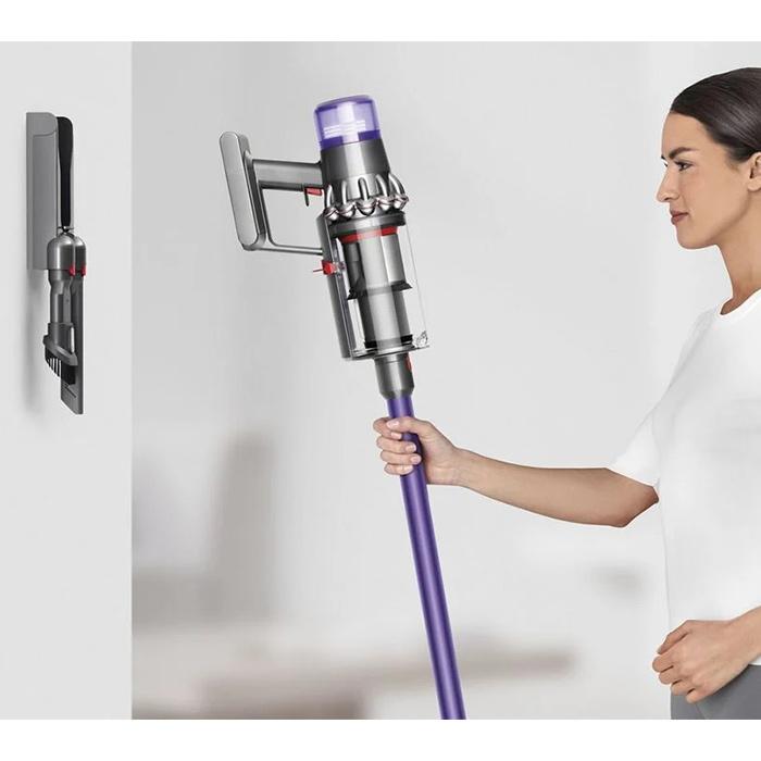 Máy hút bụi cầm tay Dyson V11 Animal+ Cordless Vacuum