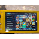 SX Core Mod Chip Unlock for Switch/Switch Lite