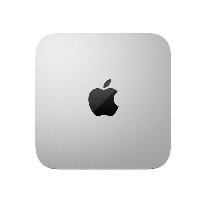 Mac Mini 2020 MGNT3 M1/8GB/512GB/GPU 8-Core
