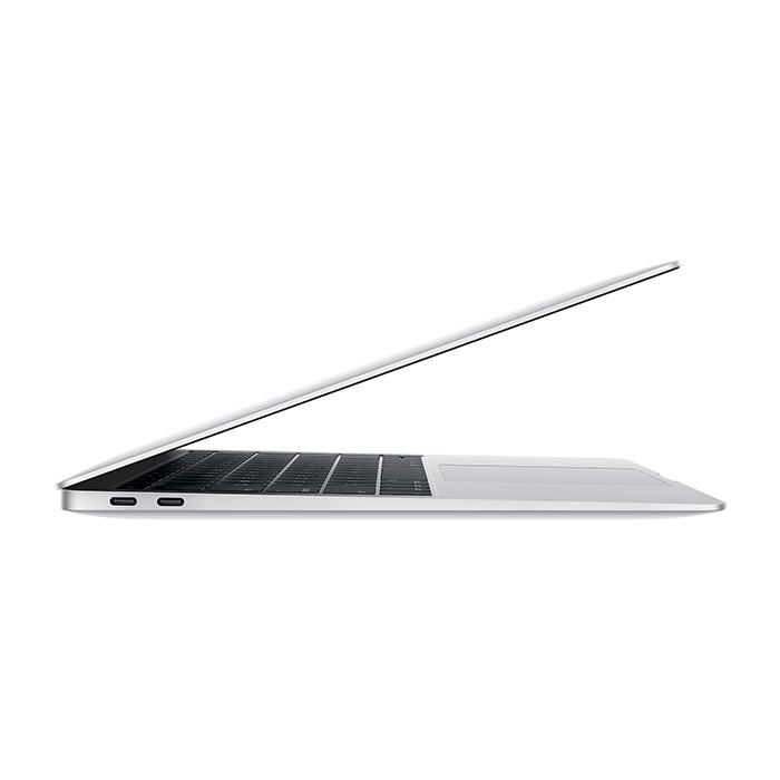 MacBook Air 2020 MGN93 13 inch Silver M1/8GB/256GB/GPU 7-core