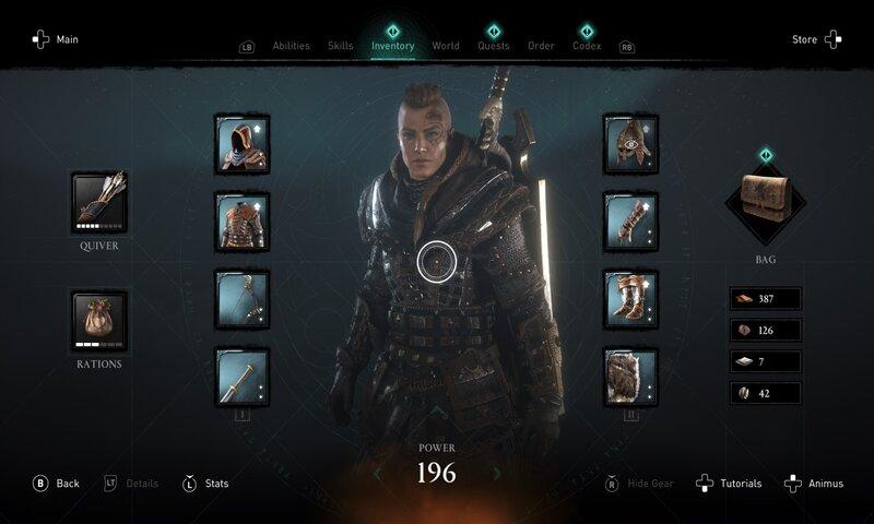 Đánh giá game Assassin's Creed Valhalla: Sự trở lại của hội sát thủ