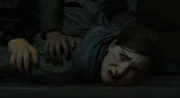 The Last Of Us Part 2 Sẽ Như thế Nào